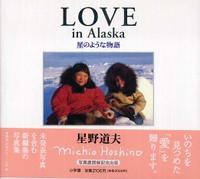 Love_in_alaska_8