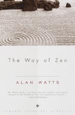 The_way_of_zen