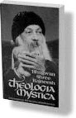Theologia_mystica