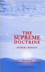 Supreme_doctrine