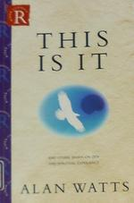 This_is_it