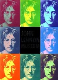 John_lennon_museum