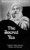 The_sacred_yes