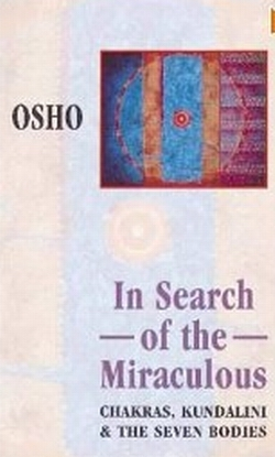 In_search_of_the_miraculous_osho__2