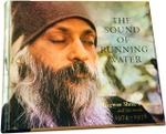 The_sound_of_running_water