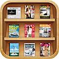 Newsstand_2