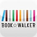 Bookwaler