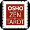 Osho_zen_post_card