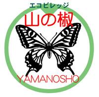 Yamanosho2_3