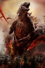 Godzillagareth_edwardspromoposter