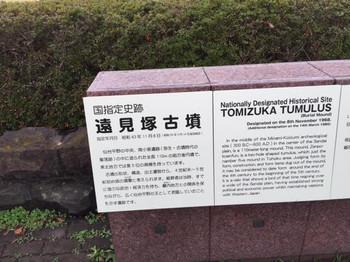 Tm004