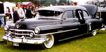 Cadillac_limousine_1950