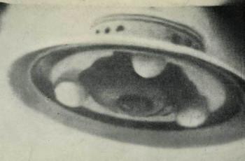 Ufo1_2