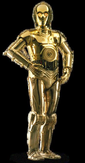 C3po_droid
