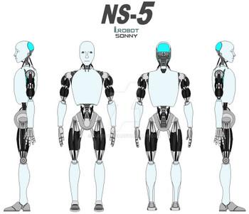 Ns_5_by_sudeepdashd3b93lo