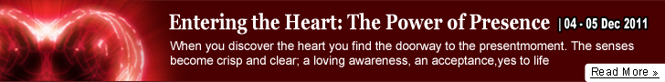 Enteringheart
