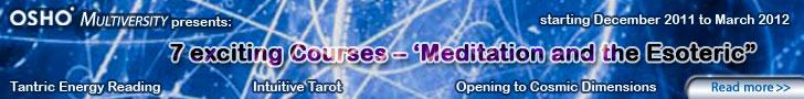 Leaderboard_mvesoteric