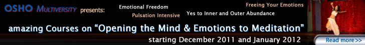 Leaderboard_mvmindemotions
