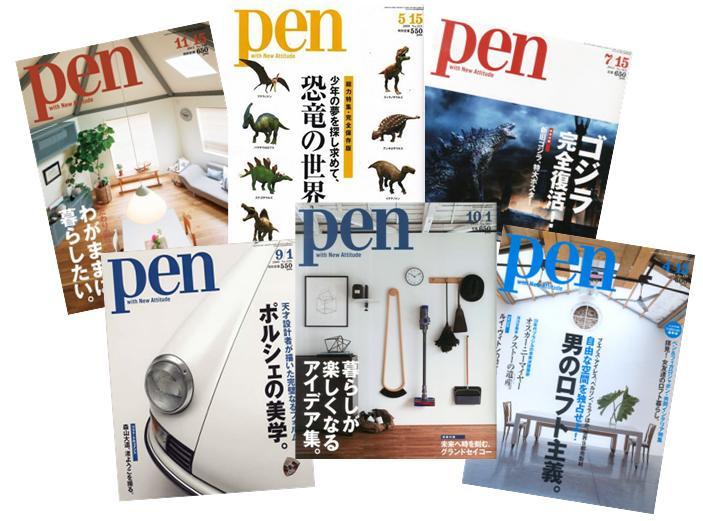 Pen6_3