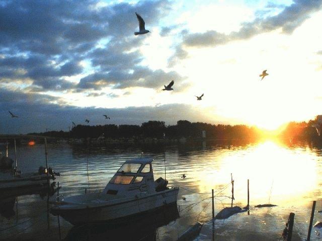 Sunrise_4